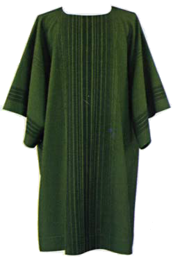 Dalmatic by Harbro (Style - HAR 953D)