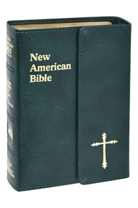 Gift Bible by Catholic Book Publishing 510/33GN