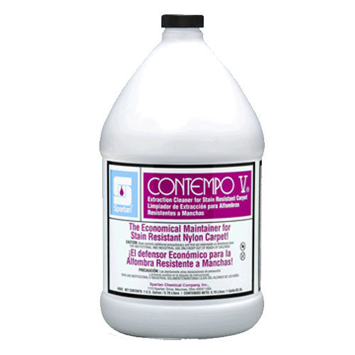 Contempo V Extraction Cleaner