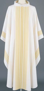 Washable Chasuble by Harbro (Style - HAR 853s)