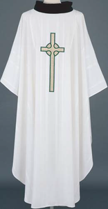 Washable Chasuble by Harbro (Style - HAR 812)