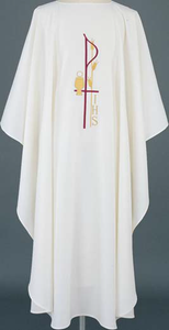 Washable Chasuble by Harbro (Style - HAR 887)