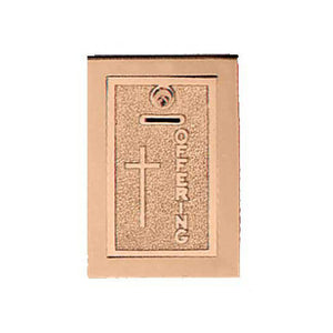 Offering Box (Series 649-98)