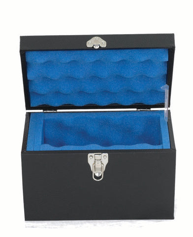 Chalice Case (Style 8850)