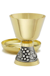 Alviti Creations Chalice Style A-2800G