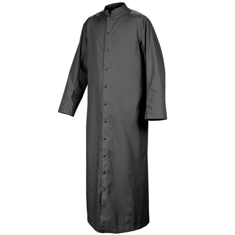 Abbey Brand: Adult Server and Priest Cassock (Style 216-217)