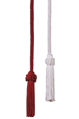 Cincture With Tassels for Young Altar Servers (Style WC879)