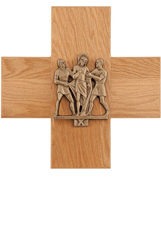 Koleys Stations of the Cross K378