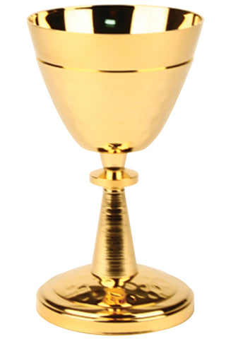 Chalice (Style K235)