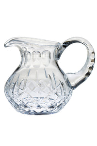 Pitcher (Style 274)