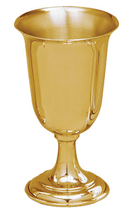 Communion Cup (Style K302)