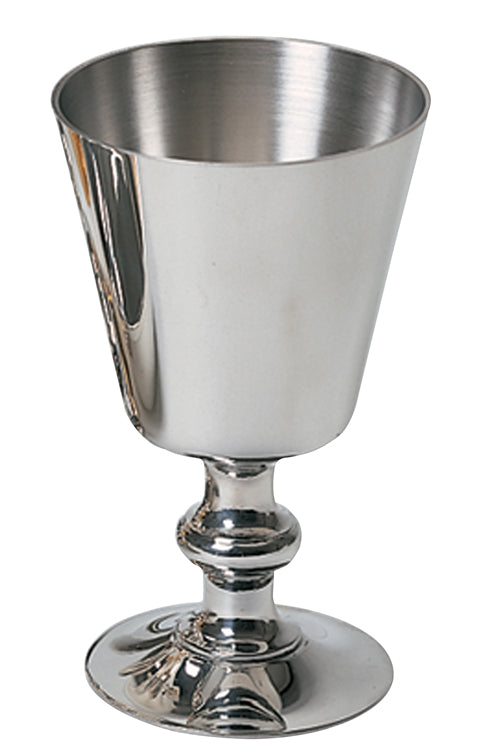 Chalice (Style K342)
