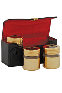 Oil Stock Set (Style K45)