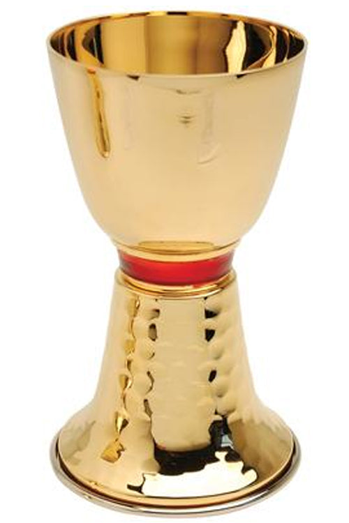 Chalice with Red Node, Style K719