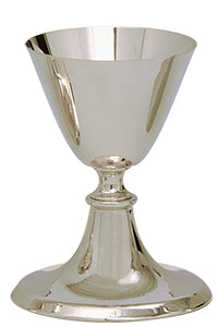 Chalice (Style K85)