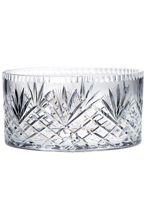 Crystal Bowl (Style K956)