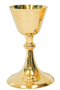 Chalice (Style K974)