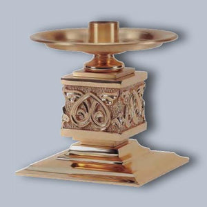 Altar Candlestick (Style: S90C35)