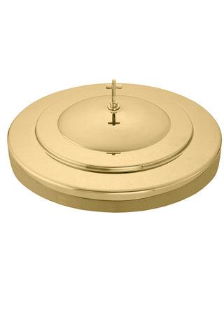 Communion Tray Cover (CBS PD380)