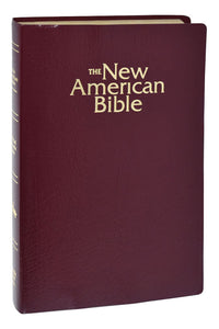 Gift Bible by Catholic Book Publishing W2402BG