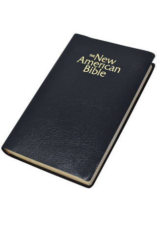 Gift Bible by Catholic Book Publishing W2402B