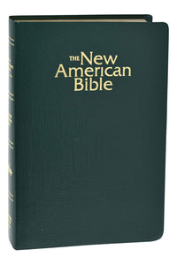 Gift Bible by Catholic Book Publishing W2402GN