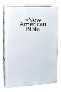 Gift Bible by Catholic Book Publishing W2402W
