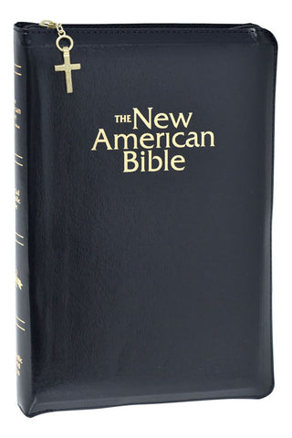 Gift Bible by Catholic Book Publishing W2405Z