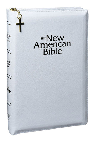 Gift Bible by Catholic Book Publishing W2405ZW