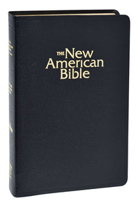 Gift Bible by Catholic Book Publishing W2406