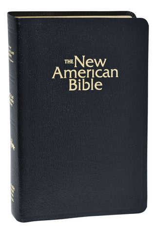 Gift Bible by Catholic Book Publishing W2406-I