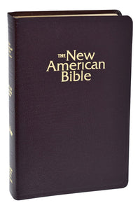 Gift Bible by Catholic Book Publishing W2406BG