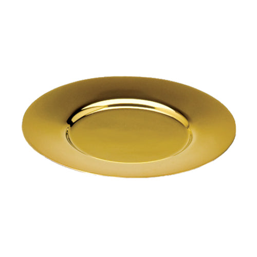 "6-1/8"" Well Paten with High Polished Finish (Style WPO)"
