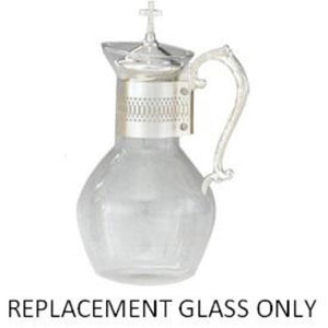Replacement Glass (Style 9034X)