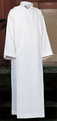 Altar Server Front Wrap Alb (Series 225)