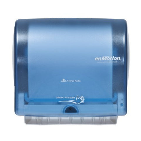 EnMotion 'Impulse' Automated Towel Dispenser