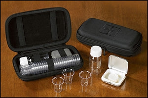 Disposable Portable Communion Set (Series TS793)