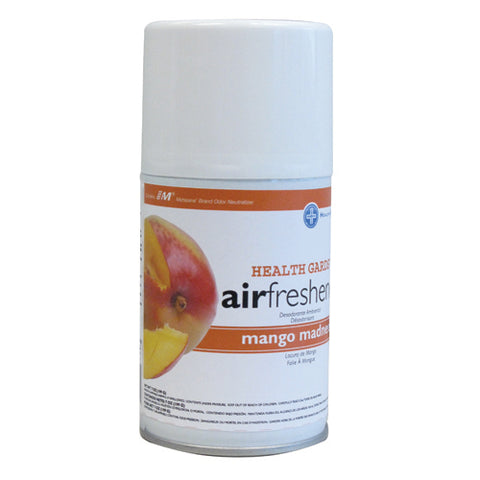 Health Gards Metered Aerosol: Mango Madness