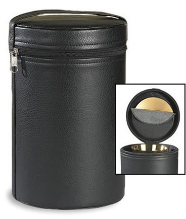 Chalice and Paten Carrying Case (Series PS059)