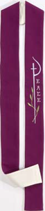 Reconciliation Stoles by Harbro (Style - HAR 924)