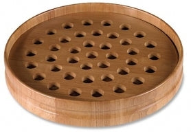 Wooden Communion Tray (Series TC900)