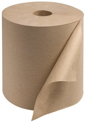 Tork Universal Towel Roll: 800 Feet
