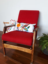Otomi Rectangular Cushion Cover