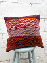 Manta Wool Cushion Cover