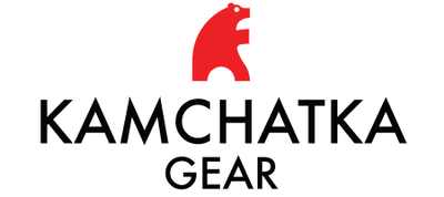 Kamchatka Gear