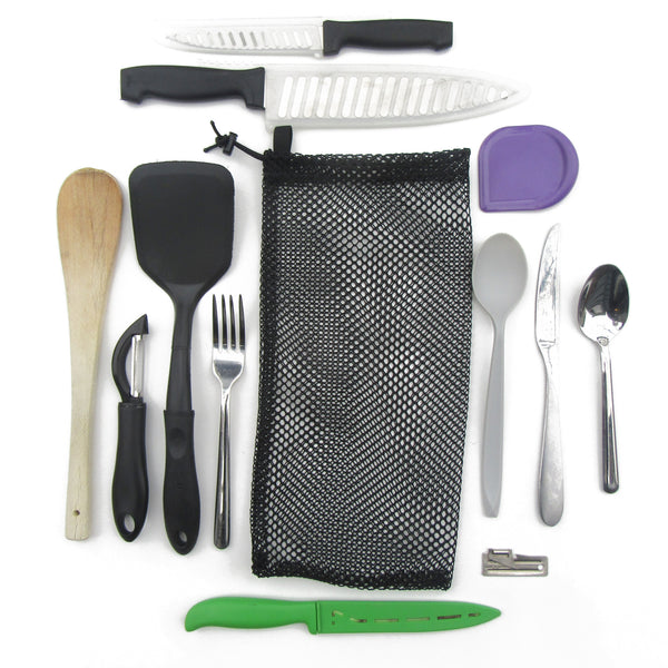 Large Utensil Bag