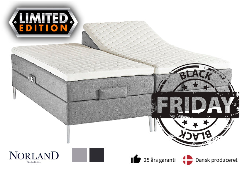Norland Limited19 Elevation 180x210 cm thumbnail