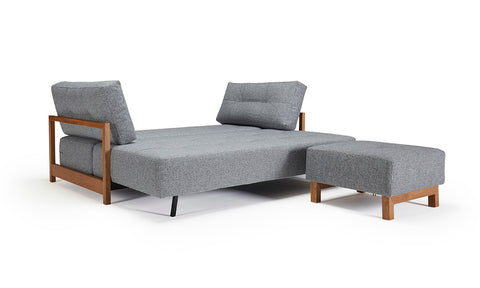 Innovation Living - Bifrost Nordic sofabed