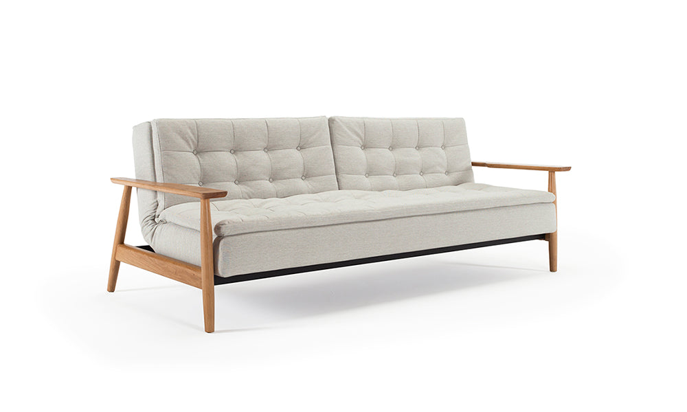 Innovation living - havanna sofabed fra innovation living fra sengetid