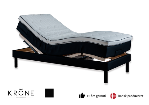Krone Elevation Plus 140x200cm